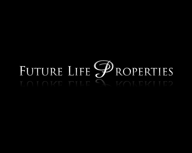 Future Life Properties - Corporate Identity Design