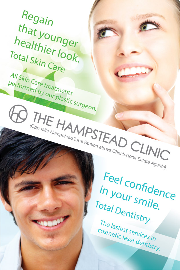 hampstead_clinic_transport_for_london_cbs_poster
