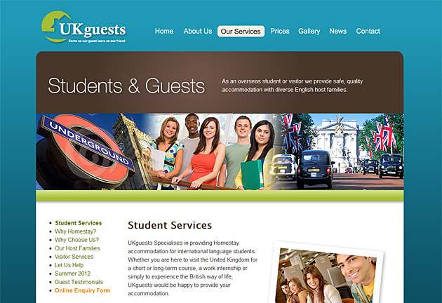 ukguests-website-student-services