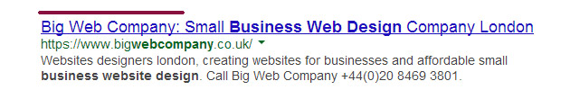 serps-brand-added-to-title