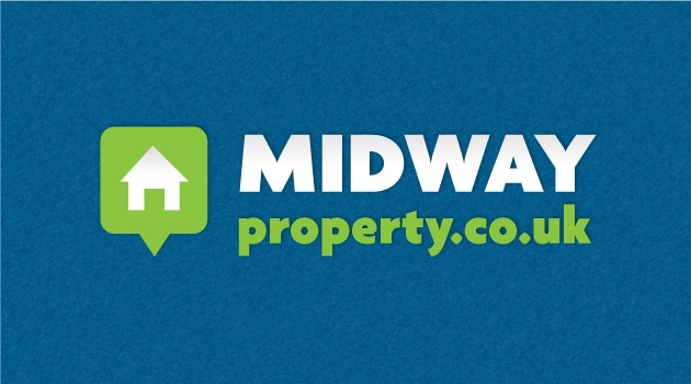 small_20140608-015706midway-property.co.uk-logo-design.jpg