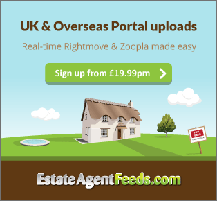 XML, Rightmove & Zoopla Data Feed Integration