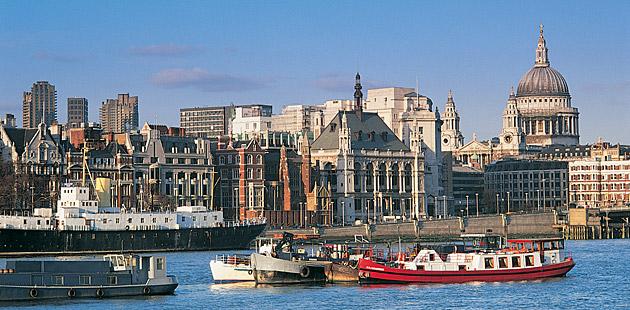 Find website design services in london big web company for Design services london